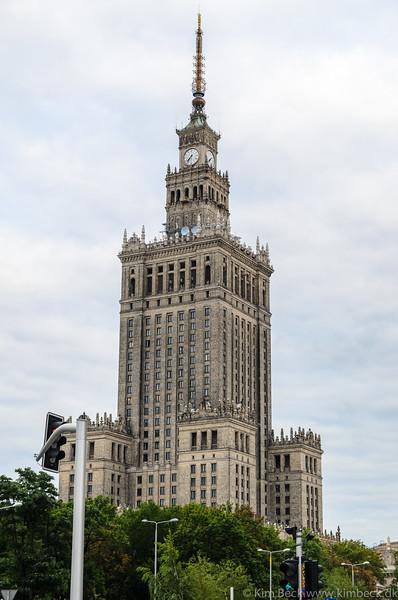 Warsaw 2015 #-38.jpg