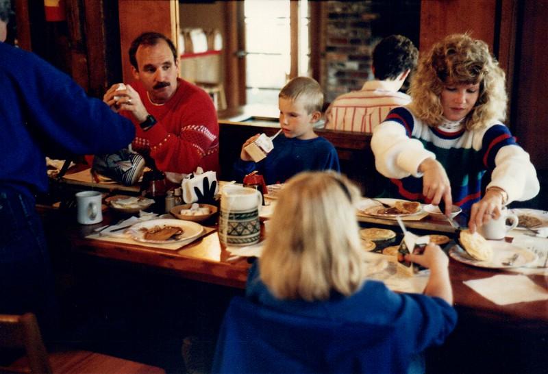 1989_December_pancake breakfast florida_0011.jpg