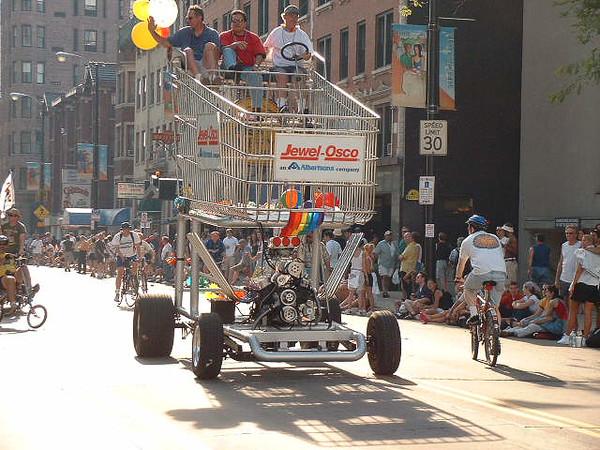 Pride Parade 2001-88.jpg