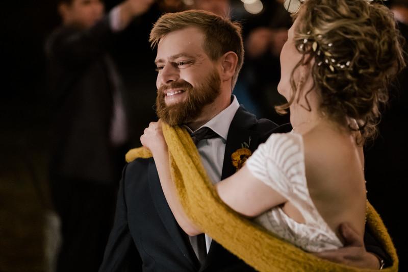 Cox Wedding-606.jpg