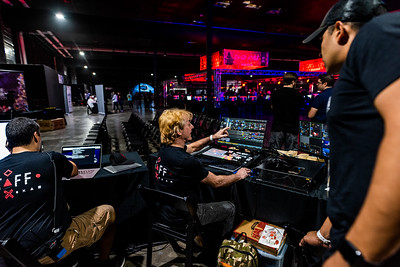 UltimateGamer2019Miami