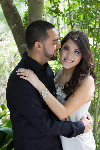Jose and Mariana-2617.jpg