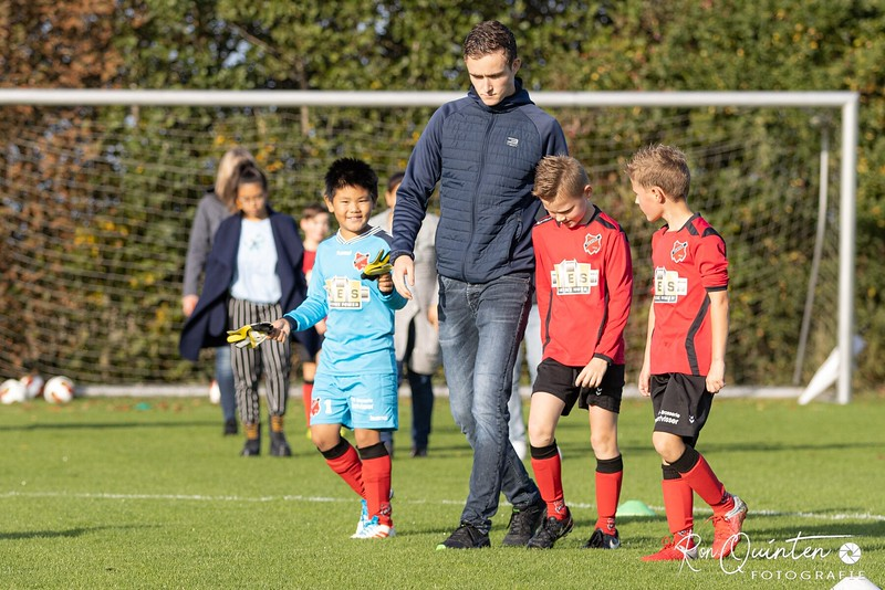 2019-09-28 VV Yerseke JO9-1 - Bruse Boyse JO9-1 [comp, 9-4]