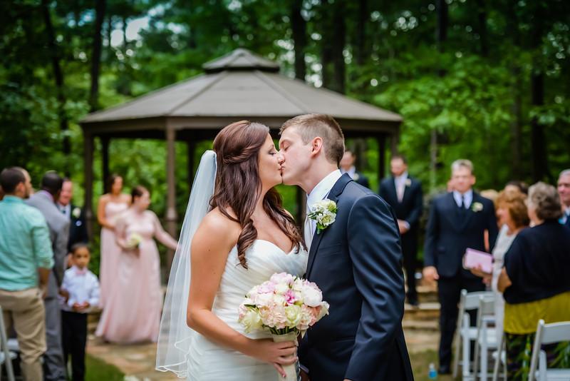McAfoos Wedding 2014-292.jpg
