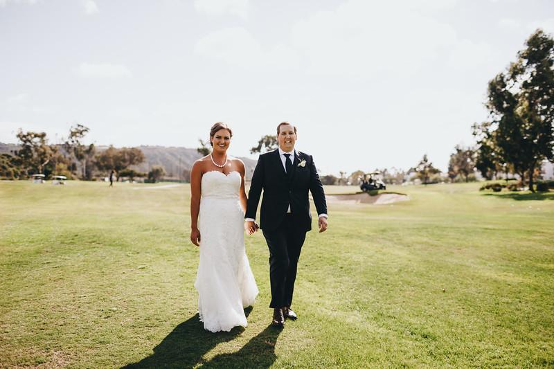 Zieman Wedding (442 of 635).jpg