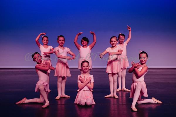 3-Ballet-1-Dupuis