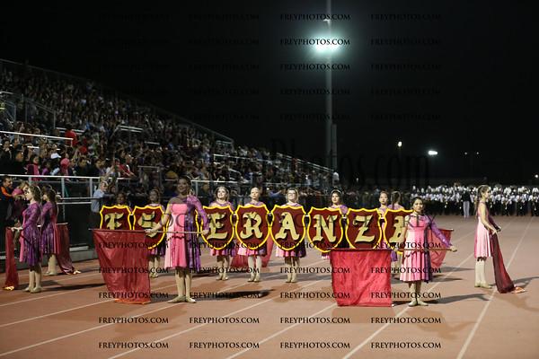 Esperanza HS