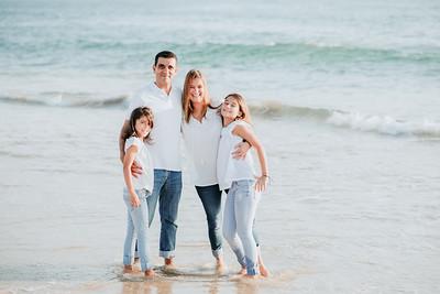Family Love - Vera Viegas