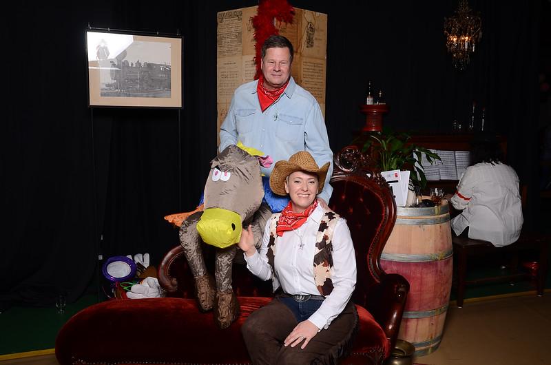 charles wright academy photobooth tacoma -0370.jpg