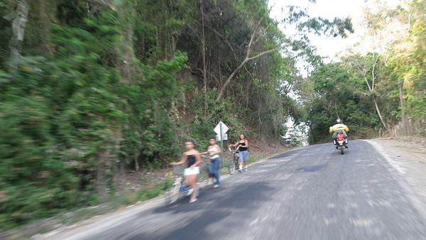 Costa Rica - Day 7, March 26, 2011