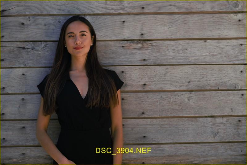 DSC_3904 (Pour selection - NE PAS DIFFUSER).jpg