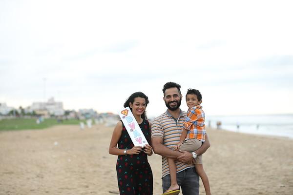 Images from folder Karthikdhivya