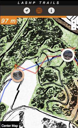 MAP PUEBLO 13 E.png