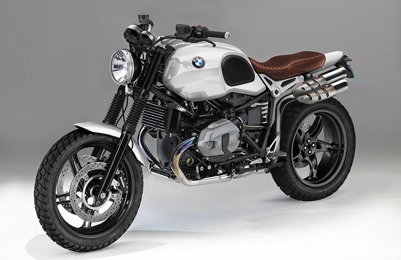BMW-Scrambler-ALT_white1.jpg