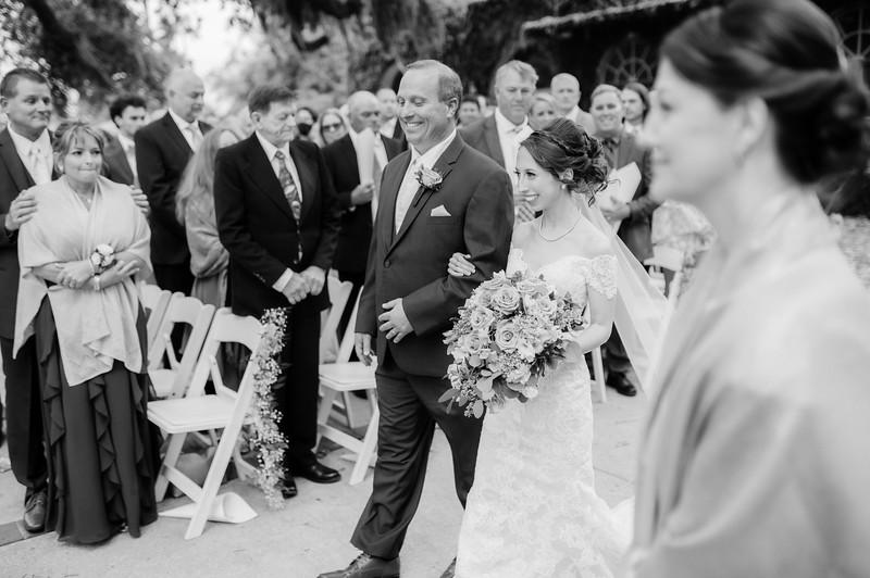 TylerandSarah_Wedding-731-2.jpg