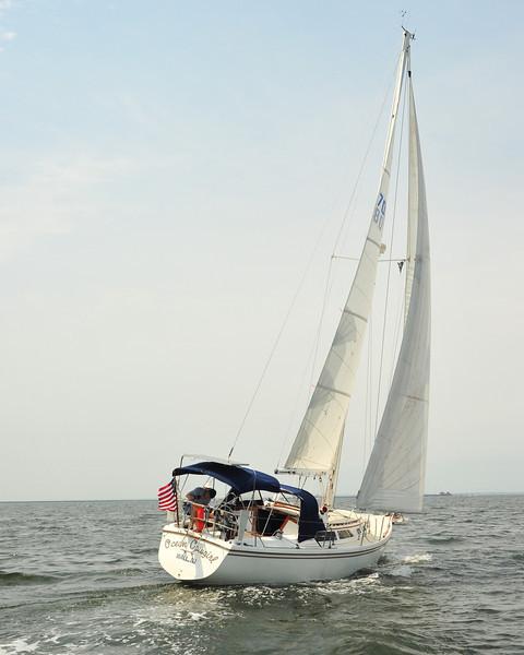 120707_Boat_Wall-029