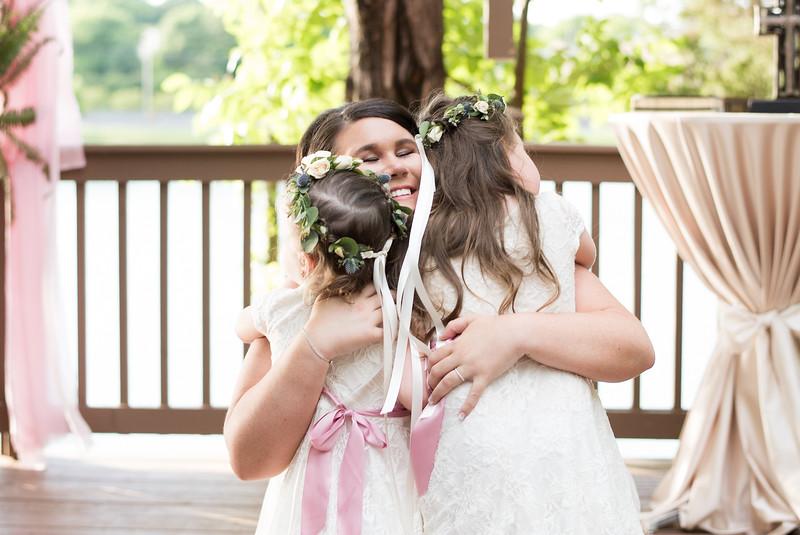bride-flower-girls.jpg