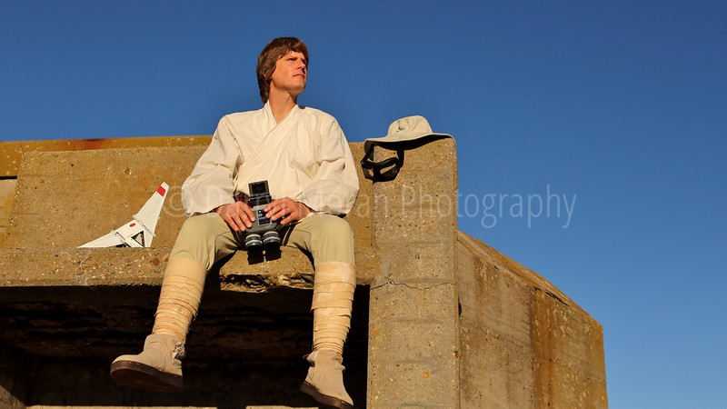 Star Wars A New Hope Photoshoot- Tosche Station on Tatooine (476).JPG