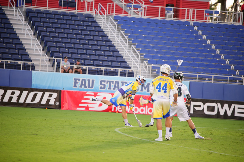 Florida Launch vs Chesapeake Bayhawks-8763.jpg
