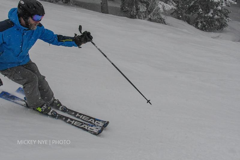 012320 Ski Camp Day2-1170.JPG