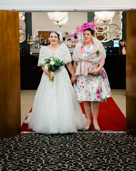 Jake & Jade-Wedding-By-Oliver-Kershaw-Photography-150434.jpg