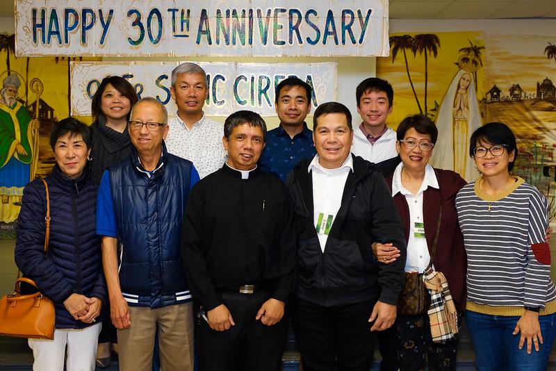 XH1 Fr. Senic Celebration-28.jpg