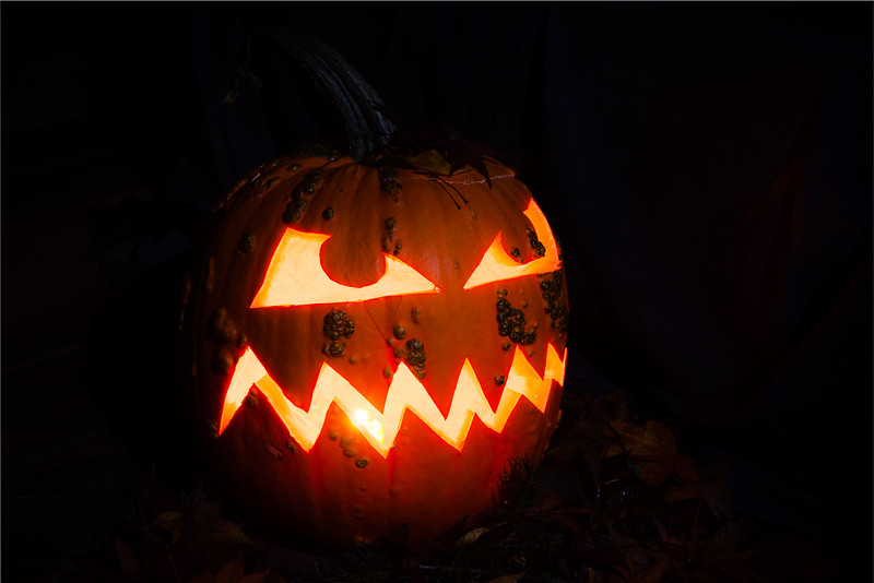 DSC2482_October-31-16-HDR.jpg