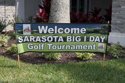 SAIIA Insurance Golf Tournament