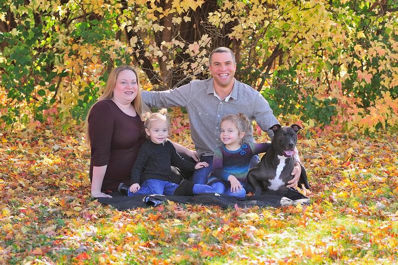 2017-10-22 Archer Family Photos 2017 006.jpg