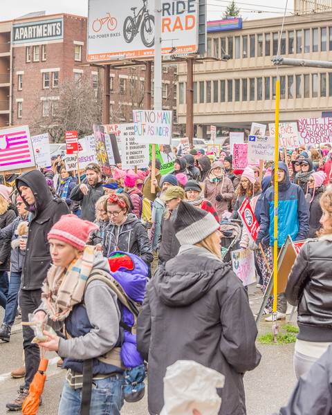WomensMarch2018-402.jpg