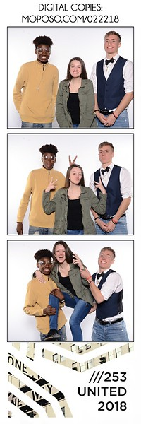 20180222_MoPoSo_Tacoma_Photobooth_253UnitedDayOne-245.jpg