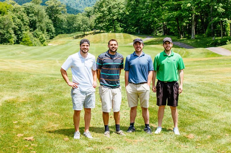 Foundation Golf-8323.jpg