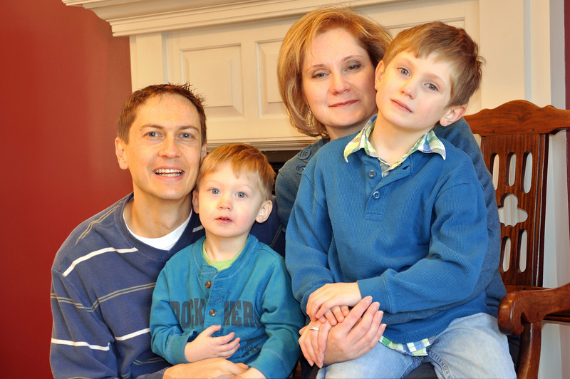 Family12 - inside.jpg