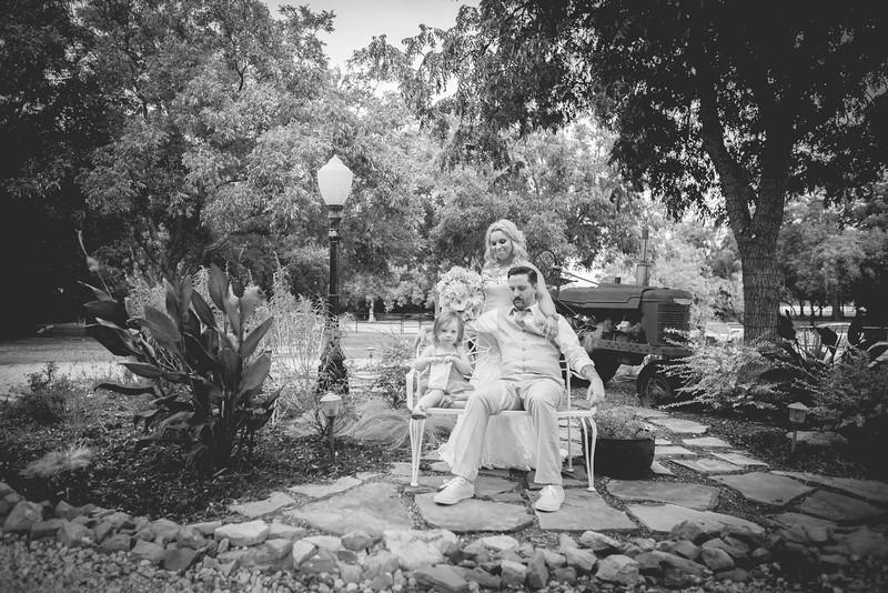 2014 09 14 Waddle Wedding - Bride and Groom-857.jpg