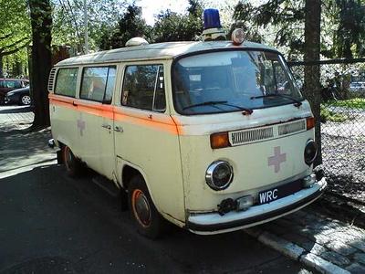 vw-bus-08.JPG