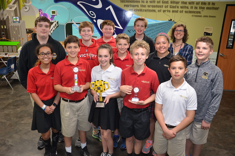 MS Robotics Team 2017-3.JPG