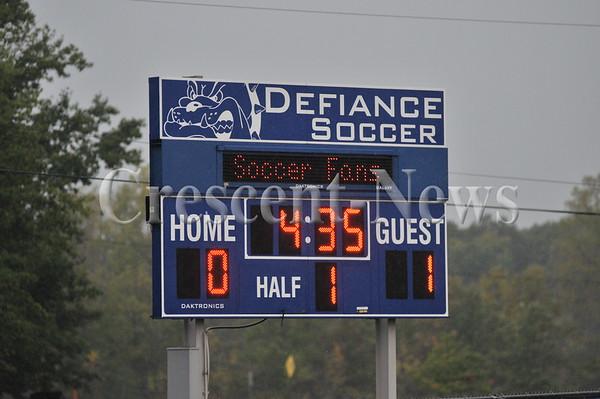 10-02-14 Sports Bryan @ DHS girls soccer