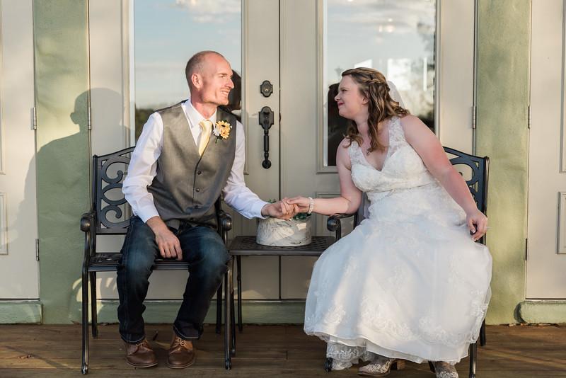 ELP0224 Sarah & Jesse Groveland wedding 2675.jpg