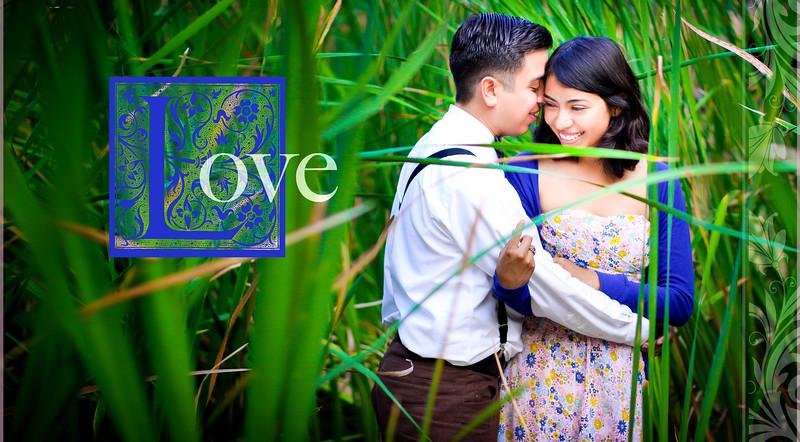 IMG_7128 Love Layout.jpg