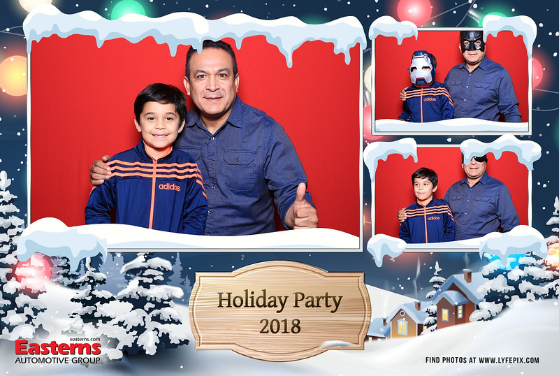 eastern-2018-holiday-party-sterling-virginia-photo-booth-191426.jpg