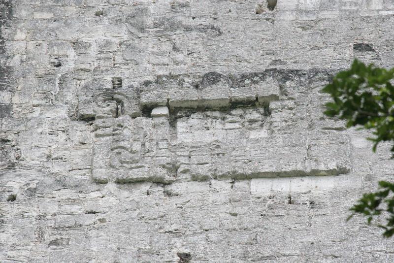 Guatemala Tikal 0 137.JPG