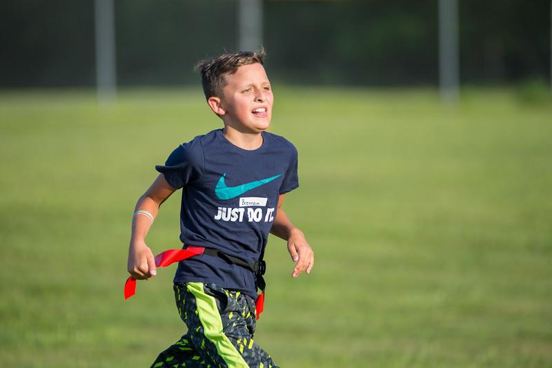 GBC Sports Camp 2018-9.jpg