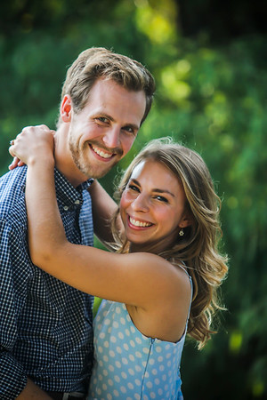 Michael and Catherine E session_17.JPG