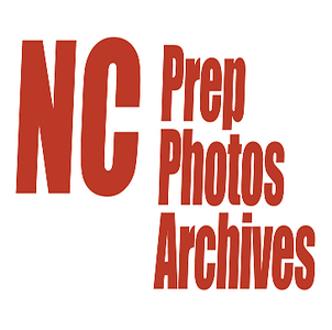 NC Prep Photos Archives
