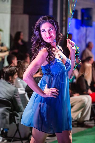 Fashion Week of Rochester 2014 Saturday