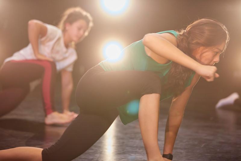 Kizuna Dance Master Class220.jpg