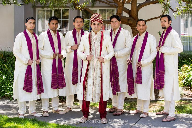 Sharanya_Munjal_Wedding-267.jpg