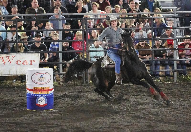 Enumclaw Rodeo 2019 - _15A6293.jpg