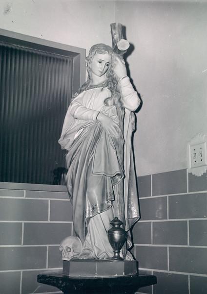 St Mary Magdalen Historical 136.jpg