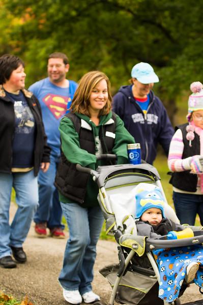 10-11-14 Parkland PRC walk for life (303).jpg